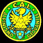 cai-novara-alpinismo-giovanile